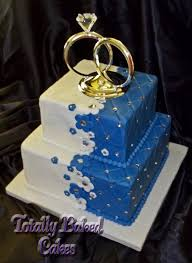 wedding cakes with bling square wedding cakes with bling ideas wedding party decoration