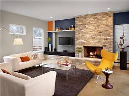 where to put tv where to put the tv in living room thecreativescientist com