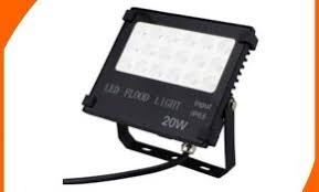 flood light with outlet flood light in stadium awesome 13 best led flood light series images