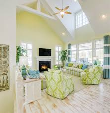the sanibel model home bayside schell brothers