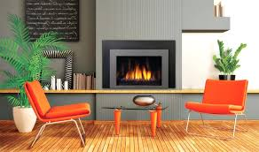 natural gas fireplace inserts prices canada vented amazon 2015