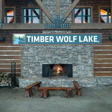 timber wolf lake a young life camp home facebook