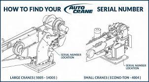 auto crane wiring diagram auto wiring diagrams instruction