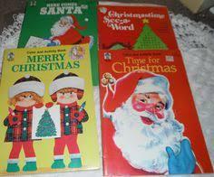 christmas treasury list christmasresaleshop etsy advertise