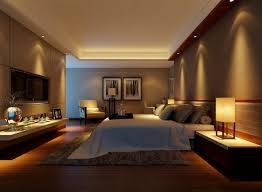 bedroom dining room ceiling lights contemporary lamps bedroom