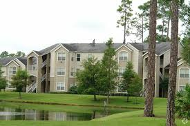 2 Bedroom Wendy House For Sale Apartments For Rent In Daytona Beach Fl Apartments Com
