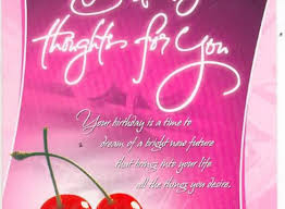 admirable images shining funny ecards birthday uk breathtaking