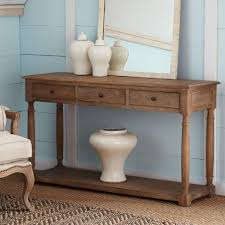 online home decor boutiques console tables amazing elegant beachy console table in extending