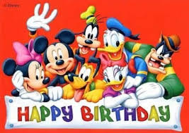 Disney Birthday Meme - 75 funny happy birthday memes for friends and family 2018
