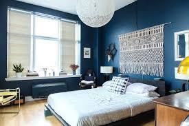 Bedroom Light Blue Walls Blue Walls Brown Furniture Light Blue Walls Brown Furniture