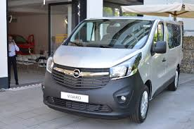 opel movano 2017 opel vivaro 2 5 2006 auto images and specification