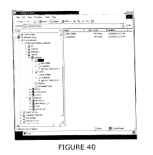 patent us20040117572 persistent snapshot methods google patents