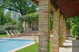 maramai luxury retreats