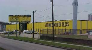 best antique shopping in texas older is better the five best antique malls in houston houston press
