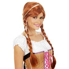 Frozen Costume 12 Sites To Buy Frozen Costumes Online November 2017 Finder Com Au