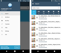 android torrent frostwire torrent downloader apk version 2 0 2