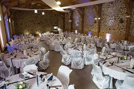 gite mariage livre d or location salle mariage et gite location salle mariage