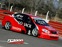 toyota drag car gallery tc2000 touring cars speedhunters