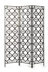tall room dividers 40 best screens dividers images on pinterest room dividers