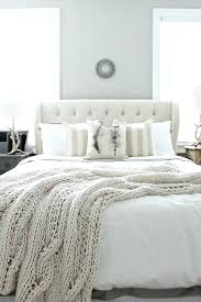 Bedroom Furniture White Gloss Bedroom With White Furniture Argos Black And White Bedroom