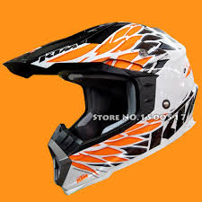motocross helmets for kids 100 dirt bike helmets images reverse search