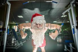 christmas fitness images u0026 stock pictures royalty free christmas