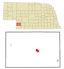 Lincoln Ne Zip Code Map by Imperial Nebraska Wikipedia