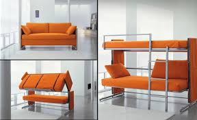Couch Bed For Sale Sofa Breathtaking Sofa Bunk Bed Transformer Doc Price Couch Beds