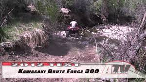 100 2012 yamaha grizzly 300 owners manual carb leak due to
