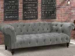 chesterfield sofa gallery