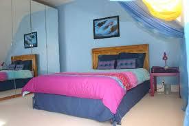chambre hote crozon chambres et table d hotes vue mer presqu ile de crozon à camaret sur