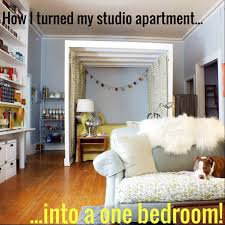 One Bedroom Apartments Omaha Ne Cool Studio Wood 2 Bedroom Apartments For Rent Home Design Ideas