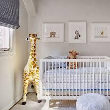 studio gild nurseries baby zebra little darling melissa and