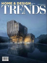 home design trends magazine 11 best home and design trends magazine images on pinterest design