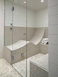 inspired bathrooms 231 best hgtv bathrooms images on bathroom ideas