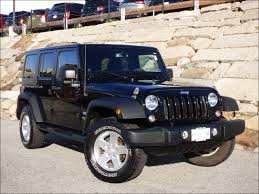 used jeep wrangler for sale in ma used jeep for sale in ma 28 images great description about