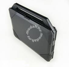 Dell Rugged Dell Rugged Latitude 5404 Military Toughbook Computers