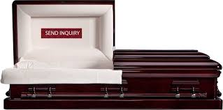 casket company sich casket company limited