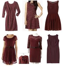 what to wear to a wedding in october fall wedding attire putting me together