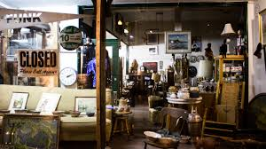 Home Decor Stores In Winnipeg 7 Stores For Antique Hunting In Manitoba Manitoba