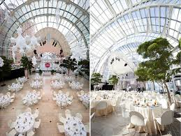 wedding venues indianapolis greenhouse and glasshouse venues in the united states