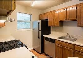 2 Bedroom Apartments In Alpharetta Ga Sub Leasing 2 Bedrooms U0026 2 Bathrooms In Johns Creek Alpharetta 2