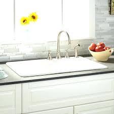 ikea farmhouse sink single bowl ikea farmhouse sink reviews farmhouse sink single bowl large size of