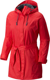 Ohio travel jacket images Rain jackets coats for women dick 39 s sporting goods