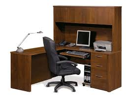 Office Furniture With Hutch by 22 Best Computer Desks Images On Pinterest Computer Desks