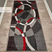 carpet made in turkey amazon com