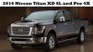 nissan frontier extended cab for sale nissan frontier 2015 king cab wallpaper 1280x720 38630