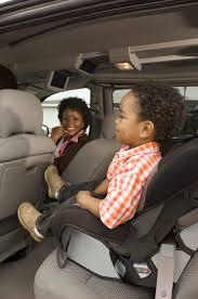si e auto axiss bebe confort pourquoi j adore le siège auto axiss de bébé confort la balancelle