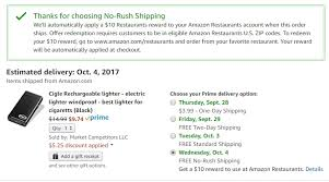 amazon one day shipping code black friday 2017 sy deals making deal sites great again cigarette lighter that is