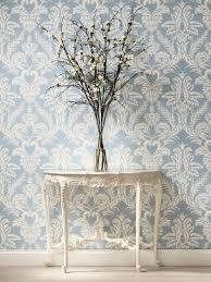 nina campbell wisteria wallpaper 52dazhew gallery